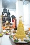 Hombuja-Humcha-Jain-Math-Deepawali-Mahavir-Mokshakalyana-Pooja-2018-0006