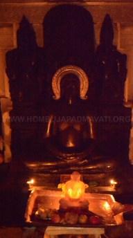 Hombuja-Humcha-Jain-Math-Deepawali-Mahavir-Mokshakalyana-Pooja-2018-0008