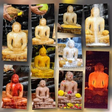 Hombuja-Humcha-Jain-Math-Deepawali-Mahavir-Mokshakalyana-Pooja-2018-0011