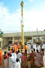 Hombuja-Humcha-Jain-Math-Ganadharavalaya-Aradhana-2018-0005
