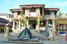 Hombuja-Humcha-Jain-Math-Ganadharavalaya-Aradhana-2018-0008