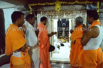 Hombuja-Humcha-Jain-Math-Ganadharavalaya-Aradhana-2018-0009