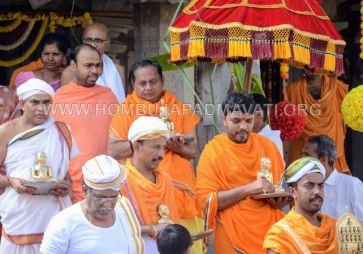 Hombuja-Humcha-Jain-Math-Ganadharavalaya-Aradhana-2018-0012