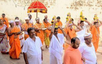 Hombuja-Humcha-Jain-Math-Ganadharavalaya-Aradhana-2018-0015
