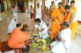 Hombuja-Humcha-Jain-Math-Ganadharavalaya-Aradhana-2018-0017