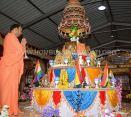 Hombuja-Humcha-Jain-Math-Ganadharavalaya-Aradhana-2018-0023