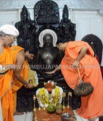 Hombuja-Humcha-Jain-Math-Ganadharavalaya-Aradhana-2018-Day-02-0002