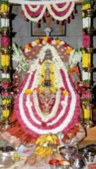 Hombuja-Humcha-Jain-Math-Ganadharavalaya-Aradhana-2018-Day-02-0004
