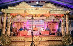 Hombuja-Humcha-Jain-Math-Ganadharavalaya-Aradhana-2018-Day-02-0016