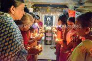 Hombuja-Humcha-Jain-Math-Ganadharavalaya-Aradhana-2018-Day-03-0002