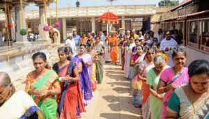 Hombuja-Humcha-Jain-Math-Ganadharavalaya-Aradhana-2018-Day-03-0004