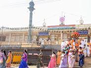 Hombuja-Humcha-Jain-Math-Ganadharavalaya-Aradhana-2018-Day-03-0006