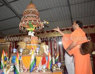 Hombuja-Humcha-Jain-Math-Ganadharavalaya-Aradhana-2018-Day-03-0010