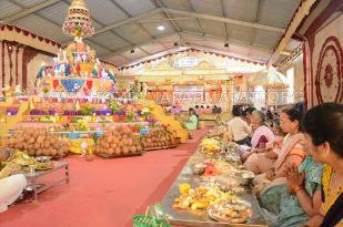 Hombuja-Humcha-Jain-Math-Ganadharavalaya-Aradhana-2018-Day-03-0012