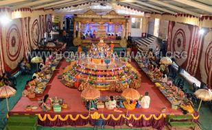Hombuja-Humcha-Jain-Math-Ganadharavalaya-Aradhana-2018-Day-03-0013