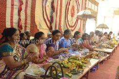 Hombuja-Humcha-Jain-Math-Ganadharavalaya-Aradhana-2018-Day-03-0015