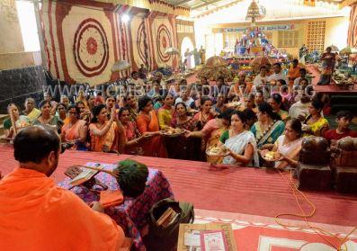 Hombuja-Humcha-Jain-Math-Ganadharavalaya-Aradhana-2018-Day-03-0018