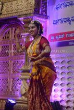 Hombuja-Humcha-Jain-Math-Ganadharavalaya-Aradhana-2018-Day-03-0024