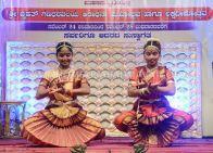 Hombuja-Humcha-Jain-Math-Ganadharavalaya-Aradhana-2018-Day-03-0025