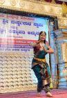 Hombuja-Humcha-Jain-Math-Ganadharavalaya-Aradhana-2018-Day-03-0027