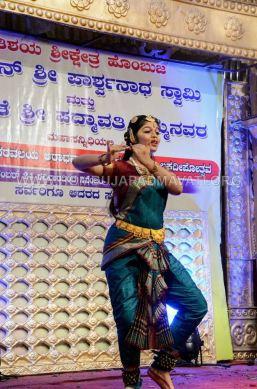 Hombuja-Humcha-Jain-Math-Ganadharavalaya-Aradhana-2018-Day-03-0029