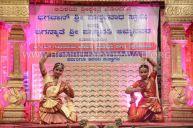 Hombuja-Humcha-Jain-Math-Ganadharavalaya-Aradhana-2018-Day-03-0033
