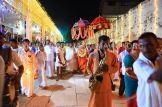 Hombuja-Humcha-Jain-Math-Parshwanath-Padmavati-Laksha-Deepotsava-2018-Day-03-0019