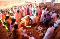 Hombuja-Humcha-Paliakkana-Basadi-Rebuilding-Bhoomi-Pooia-2018-0014