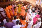 Hombuja-Humcha-Paliakkana-Basadi-Rebuilding-Bhoomi-Pooia-2018-0026