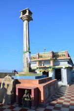 Kundadri-Jain-Temple-Makara-Sankranti-Jathre-2019-0001