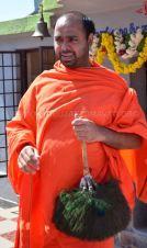 Kundadri-Jain-Temple-Makara-Sankranti-Jathre-2019-0002