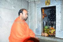 Kundadri-Jain-Temple-Makara-Sankranti-Jathre-2019-0003