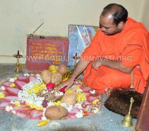 Kundadri-Jain-Temple-Makara-Sankranti-Jathre-2019-0010