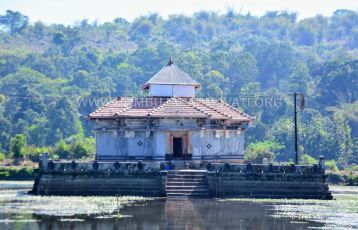 2019-Varanga-Annual-Jathre-Pushpa-Rathotsava-0001-Kere-Basadi