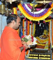 2019-Varanga-Annual-Jathre-Pushpa-Rathotsava-0005