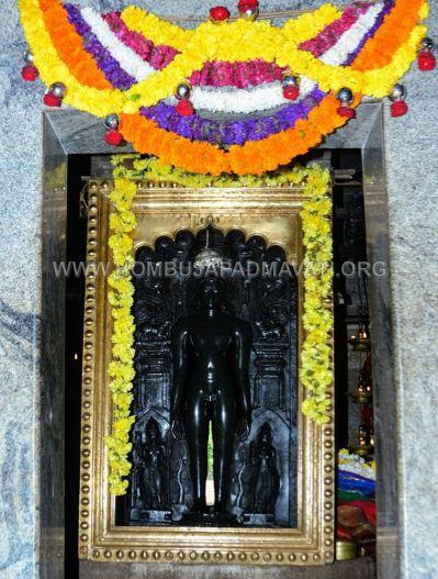 2019-Varanga-Annual-Jathre-Pushpa-Rathotsava-0007