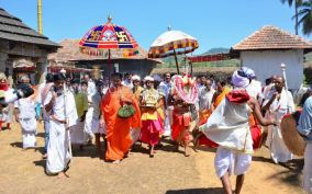 2019-Varanga-Annual-Jathre-Pushpa-Rathotsava-0012