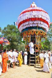 2019-Varanga-Annual-Jathre-Pushpa-Rathotsava-0018