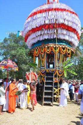 2019-Varanga-Annual-Jathre-Pushpa-Rathotsava-0019