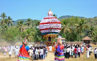 2019-Varanga-Annual-Jathre-Pushpa-Rathotsava-0020