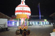 2019-Varanga-Annual-Jathre-Pushpa-Rathotsava-0021