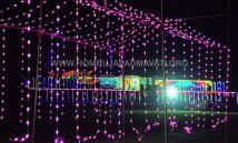 2019-Varanga-Annual-Jathre-Pushpa-Rathotsava-0022