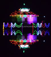 2019-Varanga-Annual-Jathre-Pushpa-Rathotsava-0024