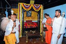2019-Varanga-Annual-Jathre-Pushpa-Rathotsava-0028