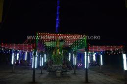 2019-Varanga-Annual-Jathre-Pushpa-Rathotsava-0032