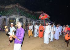 2019-Varanga-Annual-Jathre-Pushpa-Rathotsava-0036