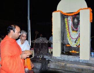 2019-Varanga-Annual-Jathre-Pushpa-Rathotsava-0052