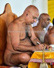 Acharya-Shanthisagar-Maharaj-Diksha-Shatamanotsava-National-Level-Meeting-Humcha-Hombuja-Jain-Math-0005