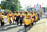 Acharya-Shanthisagar-Maharaj-Diksha-Shatamanotsava-Procession-Function-Aradhane-Humcha-Hombuja-Jain-Math-0004
