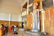 Acharya-Vardhamansagarji-Maharaj-Guddada-Basadi-Hombuja-Jain-Temple-Mastakabhisheka-0002